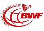 World Badminton Federation